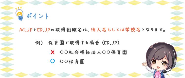 point2_1